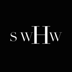 She Works HIS Way app