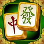 Hack mahjong 3d - frontier quest