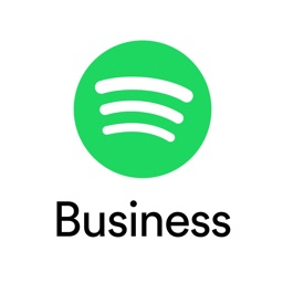 Player for Spotify Business