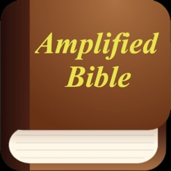 The Holy Bible For Free Reading Pdf