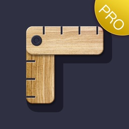 Measuring Kit pro
