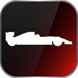 One Racing League