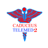 Caduceus Telemed2