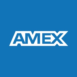Amex SE