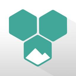 The Summit Hub