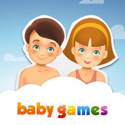 BabyGames Body
