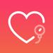 36.血压计跟踪应用程序