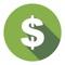 Beanstox $1 Million Giveback Program makes investing easy