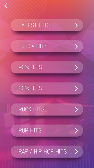 Music Quest - Guess The Song Name That Pop Quiz free Coins hack