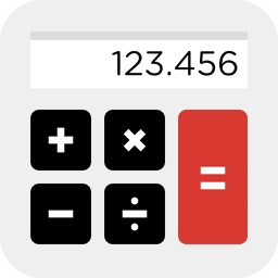 Calculator : Scientific Calculator & converter