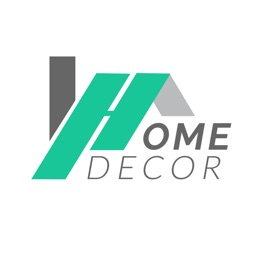 Home Decor by My Empower App
