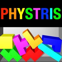 Phystris (Universal)