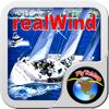 Previsão do vento