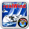 Wind voorspelling