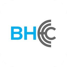 BHcast