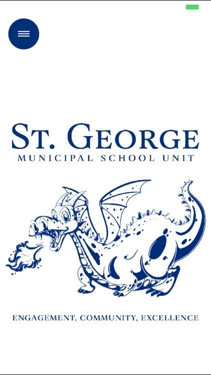 St. George MSU