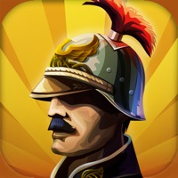 Codes for European War 3 for iPad Hack