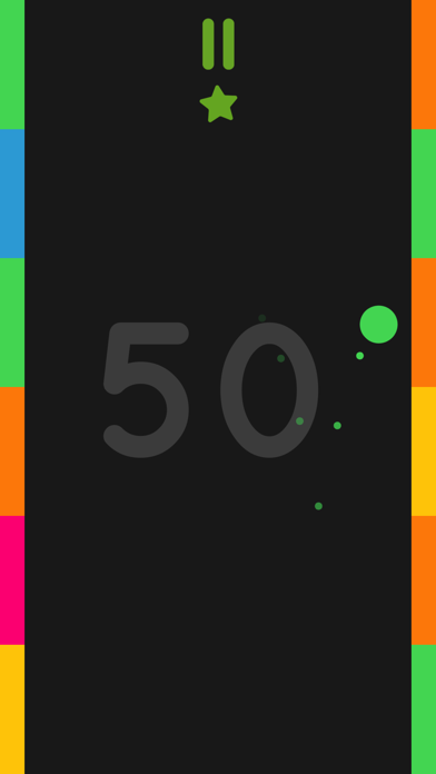 Color Jump screenshot 3