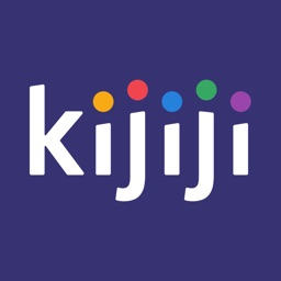 Kijiji Ads: Shop Local & Save