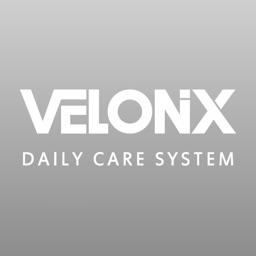 VELONIX ROBOT VACUUM