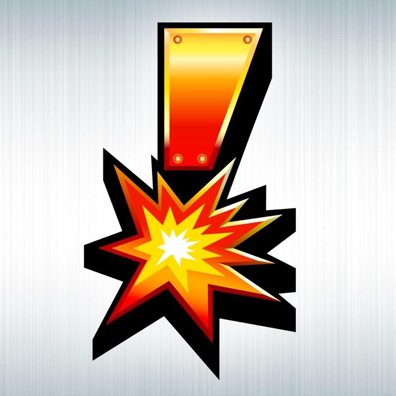 AR Smash Tanks! Hack Tool