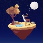 My Oasis - Tap Sky Island