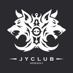 JYClub法官系统