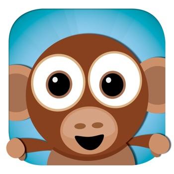 Icon: App voor peuters