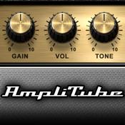 Amplitube For Ipad app review