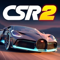 Csr racing matchmaking