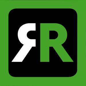 Mirror for Roku - AirBeamTV app