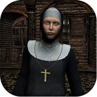 Codes for Haunted Granny House : The Nun Hack