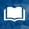 Книги Онлайн - Читалка Книг