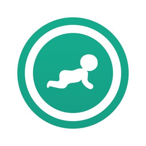 Alimentor 2: Child Custody Log