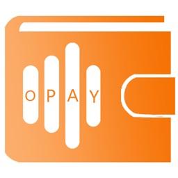 Opay Wallet