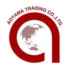AoyamaTrading icon