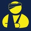 NY Personal Injury Law