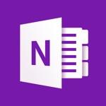 Hack Microsoft OneNote