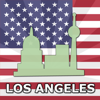 Los Angeles Travel Guide OL