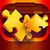 Jigsaw Puzzles – Puzzle Game Reviews