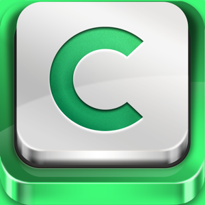 CSmart for craigslist - Mobile classifieds app app