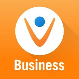 Vonage Enterprise for iPad