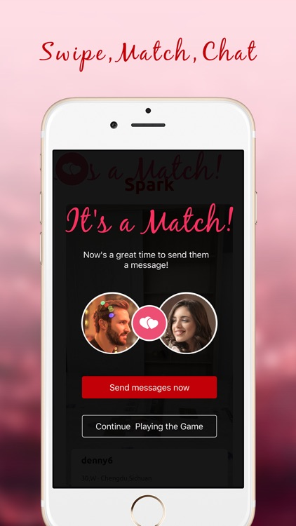 Best dating apps for 25 year olds