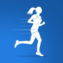 Running: Run for Weight Loss