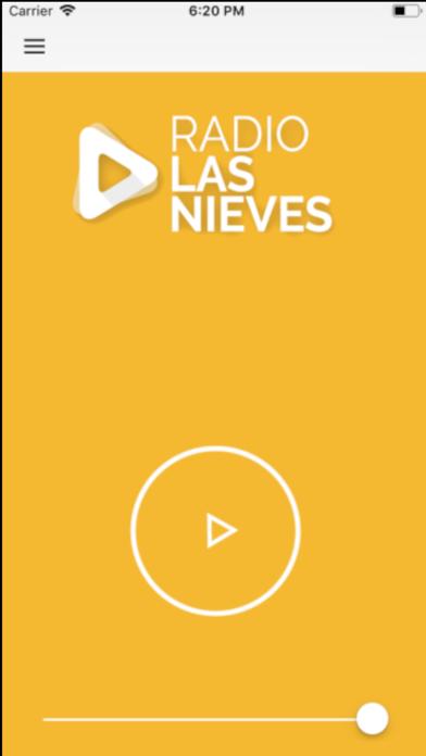 点击获取Las Nieves