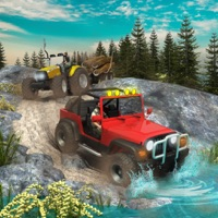 Codes for Offroad Truck & Jeep Sim Drive Hack