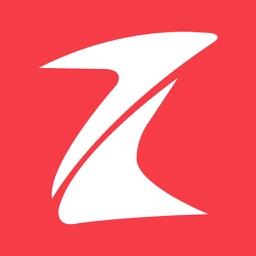 Zhicheng Financial