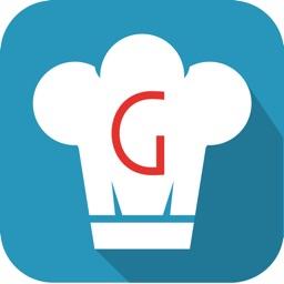 Get Gourmet