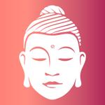 Buddha Quotes Buddhism Dhamma
