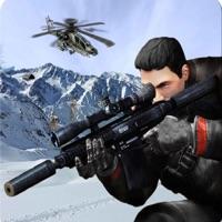 Codes for Sniper Target Shooting Mission Hack